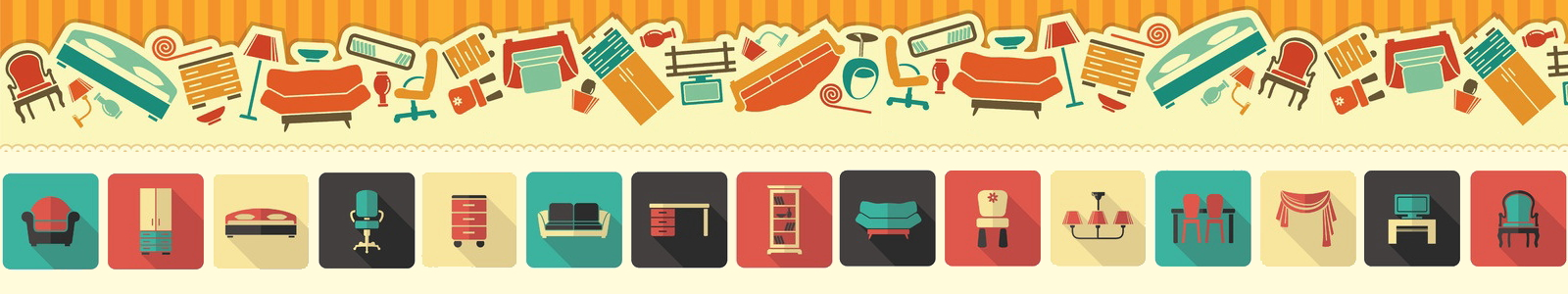 引っ越し家財道具のアイキャッチ画像